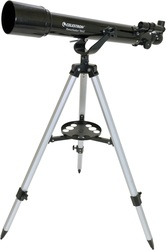 Телескоп рефрактор Celestron Power Seeker 70  AZ