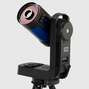 Автоматизированный зеркально линзовый телескоп Meade LT 6