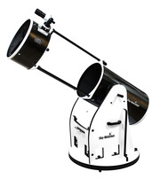 Телескоп Добсон Sky Watcher DOB 14 Retractable