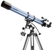 Телескоп рефрактор Sky Watcher 609 EQ-1