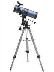Моторизированный телескоп  Konus Konusmotor - 500