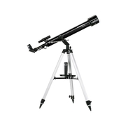 Телескоп рефрактор Bresser Arcturus 607 AZ