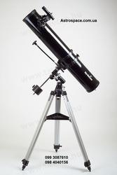 Телескоп Sky Watcher 1149 EQ-1